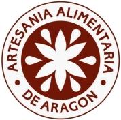 logo artesania