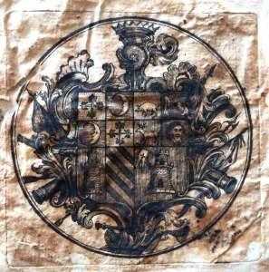 escudo familia